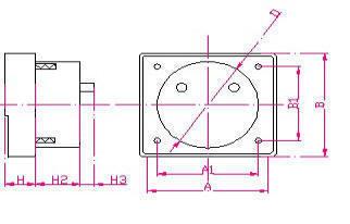 микроплюс эк электронные приборы электронные фотоэлектрические  bp 65